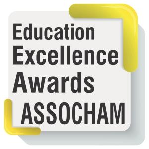 Assocham Award MBA