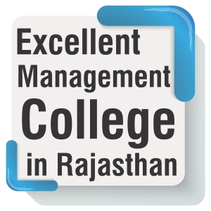 Excellent Management Award