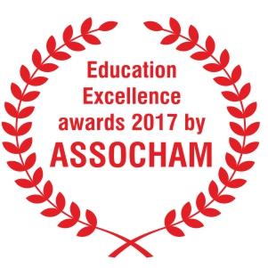Assocham Award