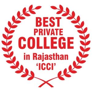 ICCI Award