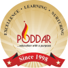Poddar Group | Best Management College in Jaipur, Rajasthan | Best Placements