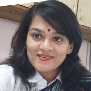 Prity Birla