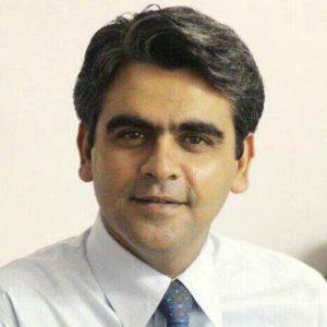 Sunil Kakkar
