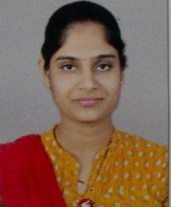 Dr. Nandani Sharma