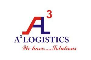 A3 Logistics