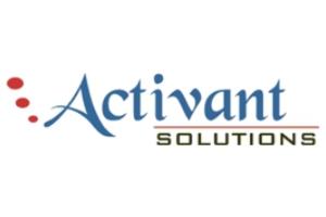 Activant Solutions