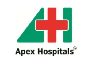 Apex Hospitals