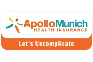 Apollo Munich