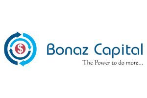 Bonaz Capital