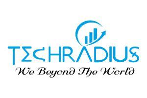 Techradius