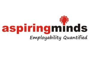 aspiring minds