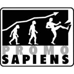 Promo Sapiens