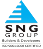 SNG Group Logo