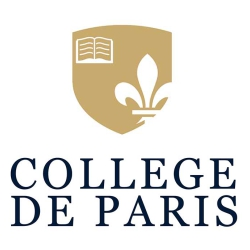 College De Paris