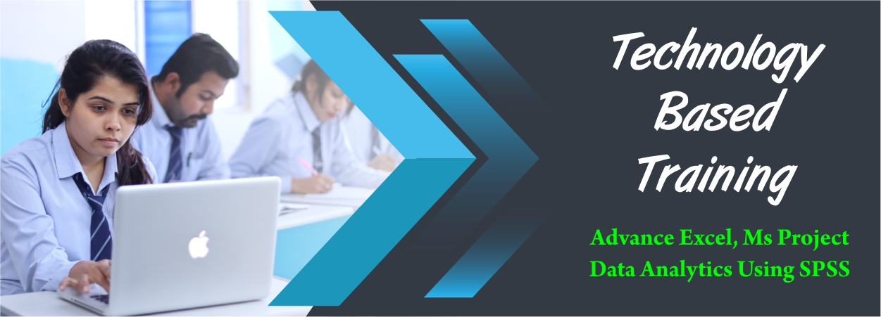 Web Banner - MBA