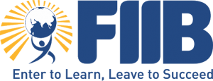 FIIB Logo