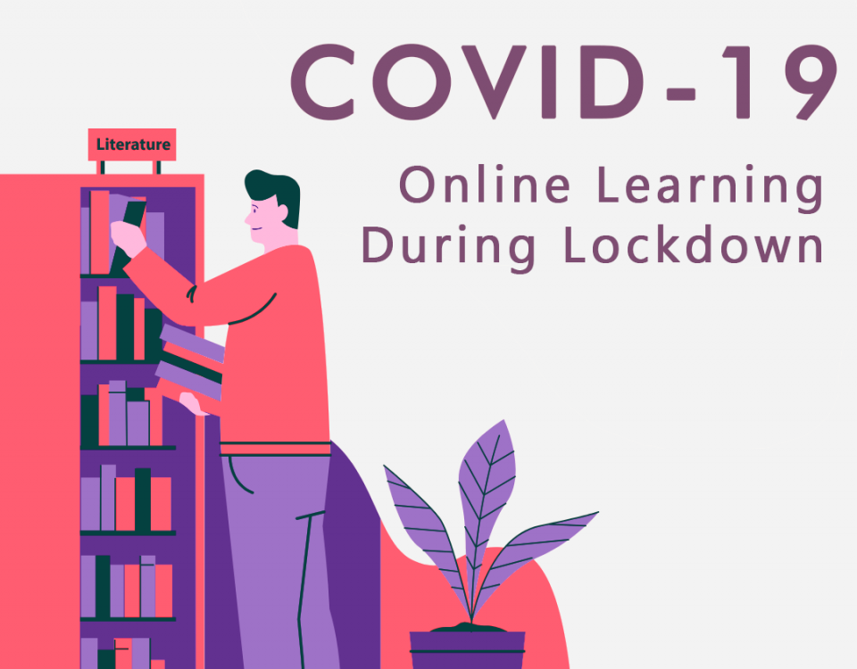 Online-Learning-During-Lockdown