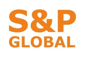 S & P Global